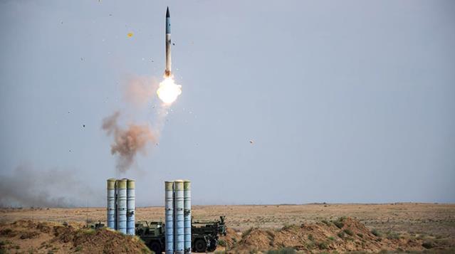 Rusya'nın S-400'lere ilişkin Türkiye ile İkinci anlaşma yakın açıklaması, ABD'yi kızdıracak!